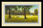 Henry Koehler Summer Bowls