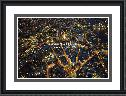 Jason Hawkes Sky VIew London I