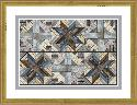 Mark Chandon Mosaic