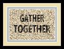 Mark Chandon Storehouse  -  Gather