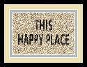 Mark Chandon Storehouse  -  Happy