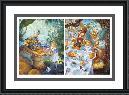 Scott Gustafson Alice in Wonderland