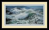 Peter Ellenshaw Big Sur