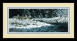 Bonnie Marris Honey Creek Whitetails