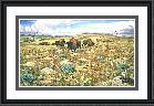Monte Dolack Restoring Our Prairie Grasslands